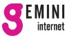 Gemini Internet Sp z o.o.