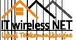 IT wireless NET Sp. z o.o.