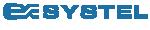 Systel Systemy Teleinformatyczne M. Linscheid Sp. J.