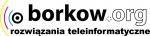 borkow.org PPHU