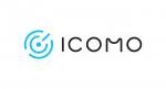 ICOMO (Igaz Sp. z o.o.)