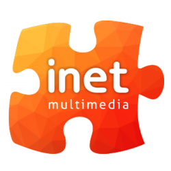 iNetMultimedia