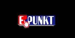 E-Punkt Systemy Informatyczne