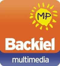 Internet Cafe usługi informatyczne Mirosław Backiel