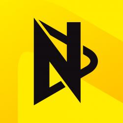 ne-trix.com