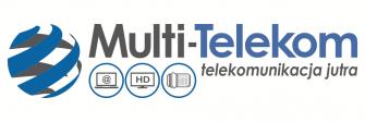 MULTI-TELEKOM