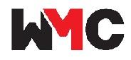 WMC NET Sp. z o.o.