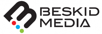 Beskid Media Sp. z o.o.