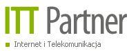 ITT Partner