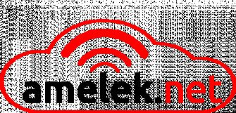 AMELEK.NET Marek Michałkiewicz