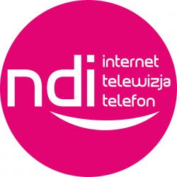 NDI - Internet Telewizja Telefon