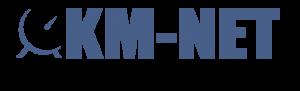 KM-NET