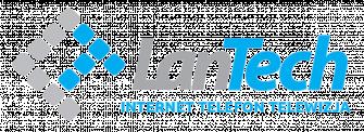 LanTech Networks