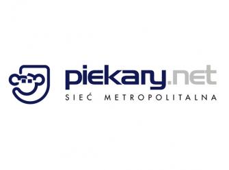 PIEKARY.NET