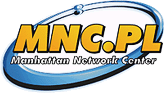 TPnets.com sp. z o.o.    operator sieci MNC.PL