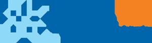 POGODNA.NET - Systemy Teleinformatyczne