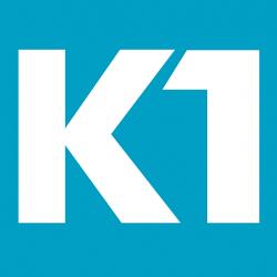 Sieć K1 - kozieglowy.net