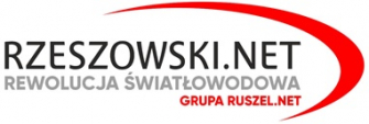 RzeszowskiNet