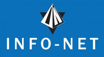 INFO-NET M.Kaszuba spółka jawna