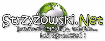 Strzyżowski.Net Janusz Gomółka