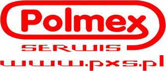 Polmex-Serwis s.c.