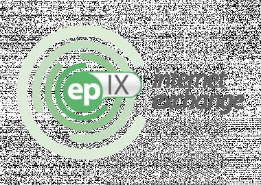 EPIX.NET